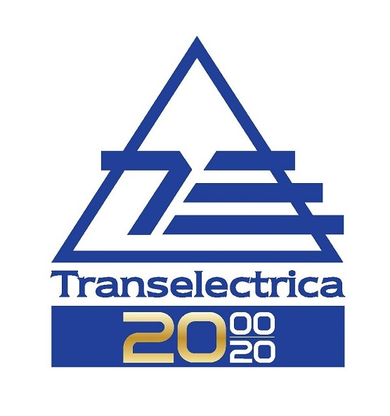 This image has an empty alt attribute; its file name is transelectrica_logo.png